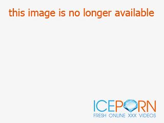European babes deep pussy fingering